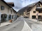 A vendre  Veyrier Du Lac   Réf 73023426 - Propriété des alpes