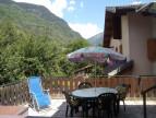 A vendre  Bozel | Réf 73023430 - Propriété des alpes