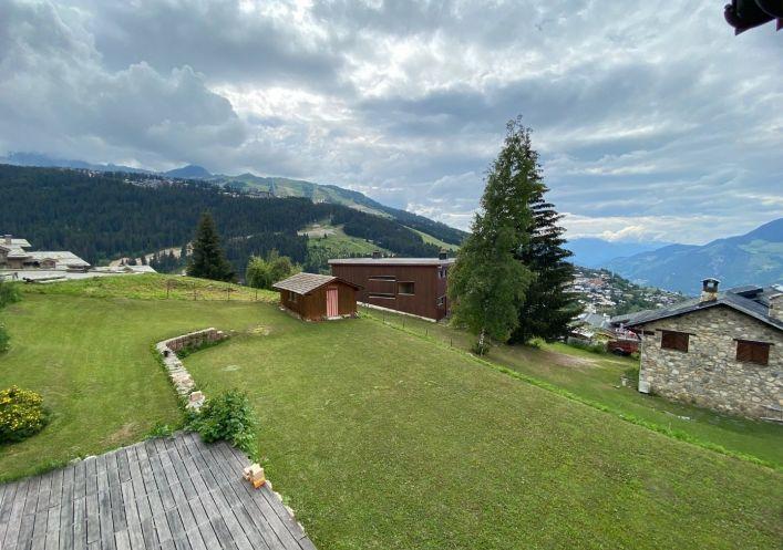 A vendre Chalet Courchevel | Réf 73023432 - Propriété des alpes
