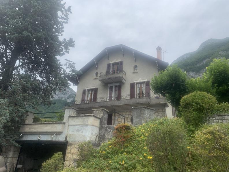 A vendre  Veyrier Du Lac | Réf 73023433 - Propriété des alpes