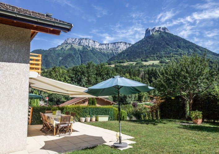 For sale Maison Alex | Réf 73023461 - Propriété des alpes