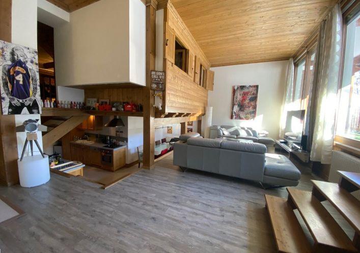 For sale Appartement Courchevel | Réf 73023471 - Propriété des alpes