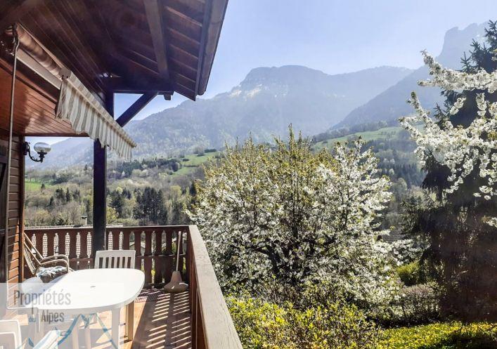 For sale Maison Alex | Réf 73023480 - Propriété des alpes