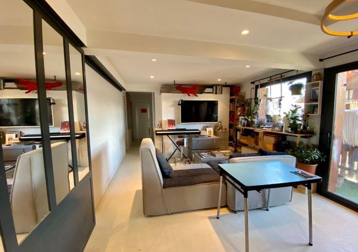 A vendre Appartement Courchevel | Réf 73023489 - Propriété des alpes