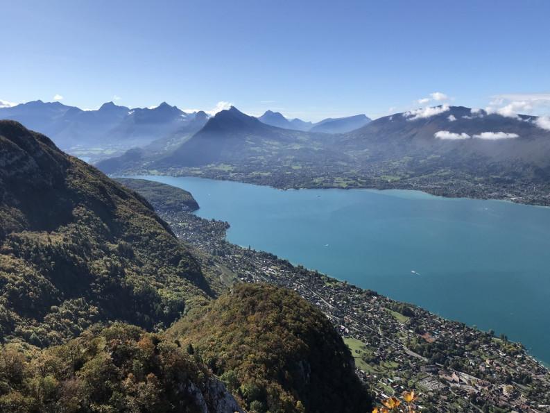 For sale  Veyrier Du Lac | Réf 73023502 - Propriété des alpes