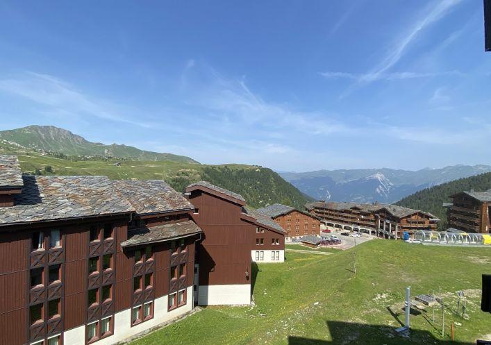For sale Appartement La Plagne   Réf 73023514 - Propriété des alpes