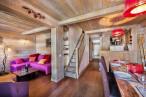A vendre  Val D'isere | Réf 73023519 - Propriété des alpes