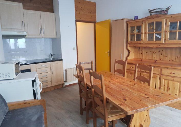 For sale Appartement Tignes   Réf 73023521 - Propriété des alpes