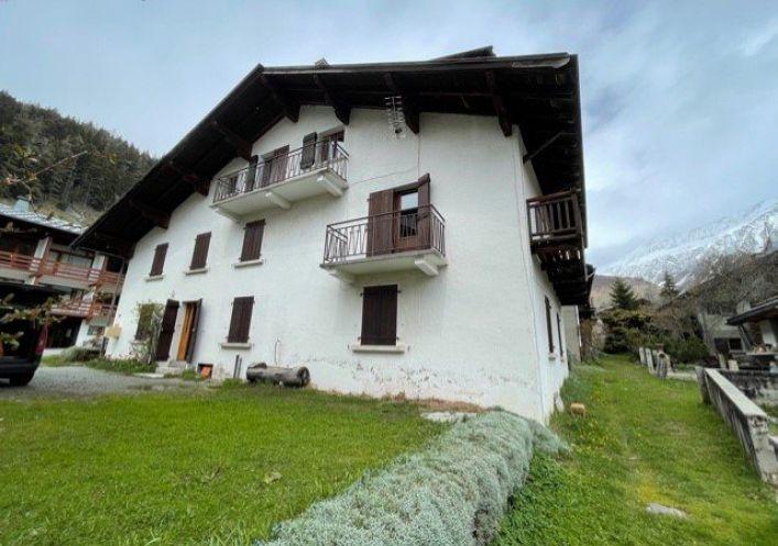 For sale Maison Chamonix Mont Blanc   Réf 73023546 - Propriété des alpes