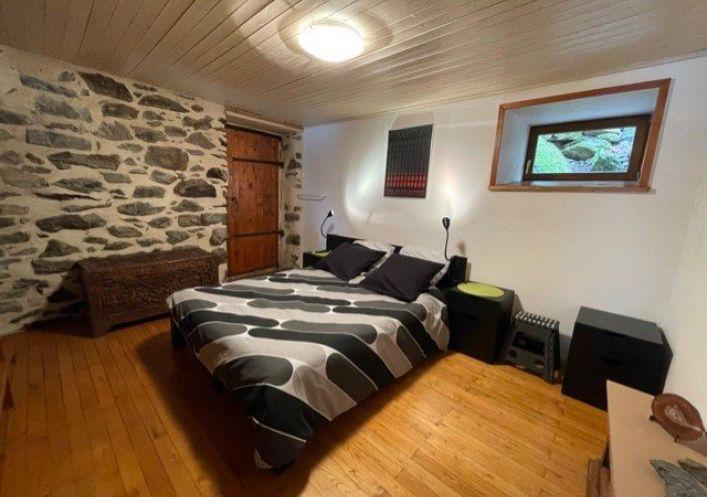 A vendre Appartement Vallorcine   Réf 73023548 - Propriété des alpes