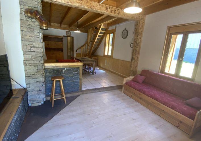 For sale Maison Aime   Réf 73023553 - Propriété des alpes