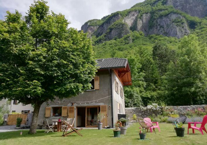 For sale Maison Faverges | Réf 73023561 - Propriété des alpes