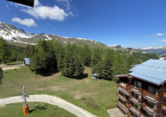 For sale Appartement La Plagne | Réf 73023565 - Propriété des alpes