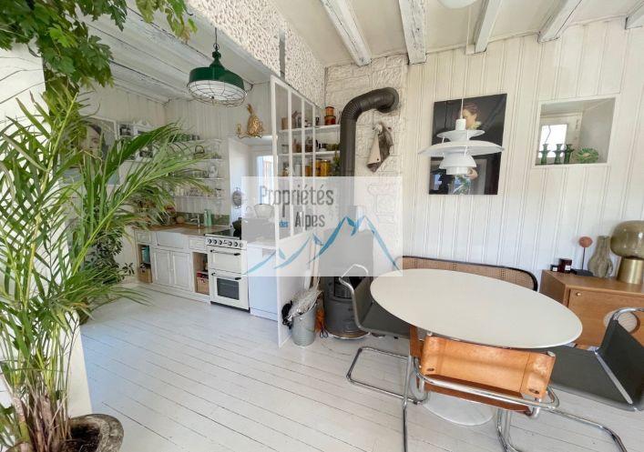 For sale Maison Menthon Saint Bernard | Réf 73023567 - Propriété des alpes