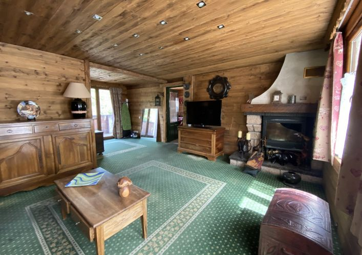 For sale Immeuble La Lechere | Réf 73023569 - Propriété des alpes