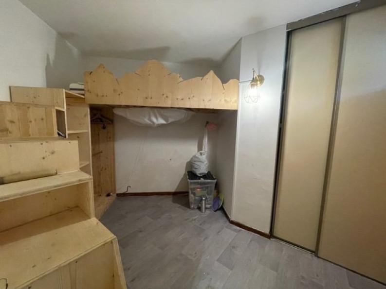 A vendre  Les Houches   Réf 73023579 - Propriété des alpes