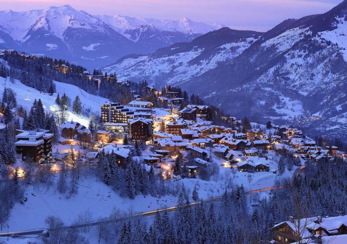A vendre Appartement Courchevel | Réf 73023585 - Propriété des alpes