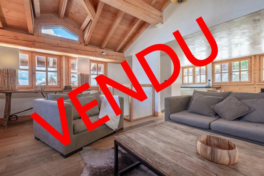For sale  Courchevel | Réf 7302364 - Propriété des alpes