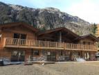 A vendre  Chamonix Mont Blanc | Réf 7302374 - Propriété des alpes