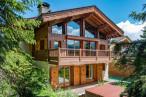 For sale  Courchevel | Réf 7302383 - Propriété des alpes