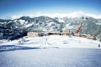 A vendre Courchevel 7302390 Propriété des alpes
