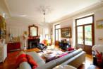 A vendre Annecy 7302398 Propriété des alpes