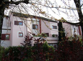 A vendre Appartement Chambery | Réf 730244098 - Portail immo