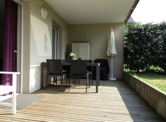 A vendre Appartement Chambery | Réf 730244099 - Portail immo