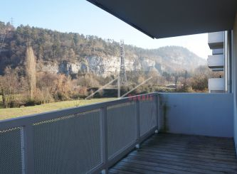 A vendre Appartement Chambery | Réf 730262249 - Portail immo