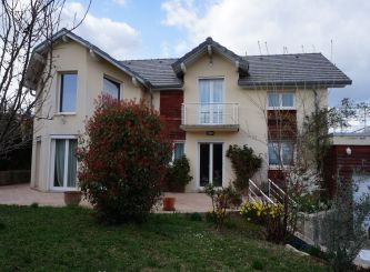 A vendre Maison La Ravoire | Réf 730262254 - Portail immo