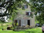 A vendre  Saint Genix Sur Guiers | Réf 730262304 - Av savoie