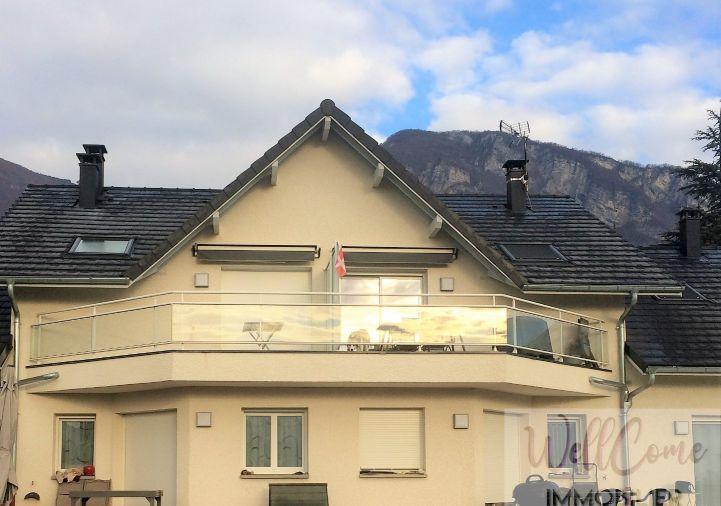 A vendre Appartement Saint Jean De La Porte | R�f 73028101 - Wellcome immobileir