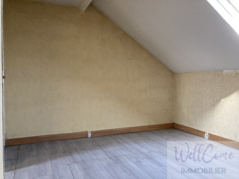 A vendre  Belley | Réf 7302822 - Wellcome immobileir