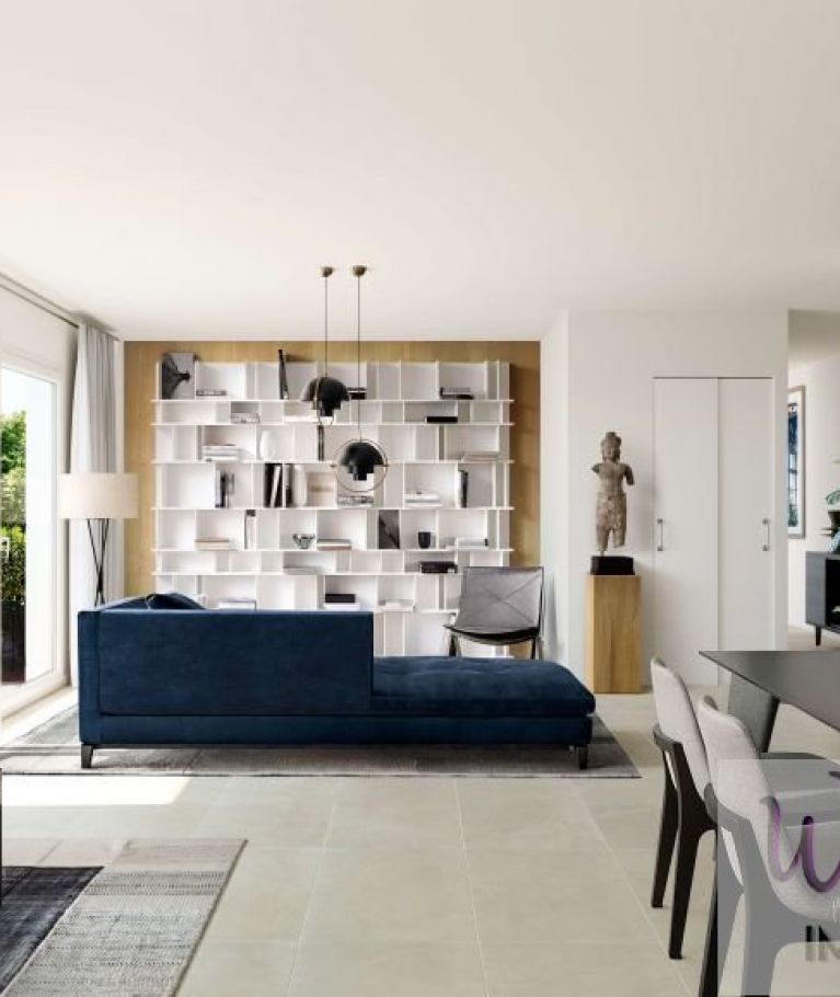 A vendre  Chambery | Réf 7302829 - Wellcome immobileir