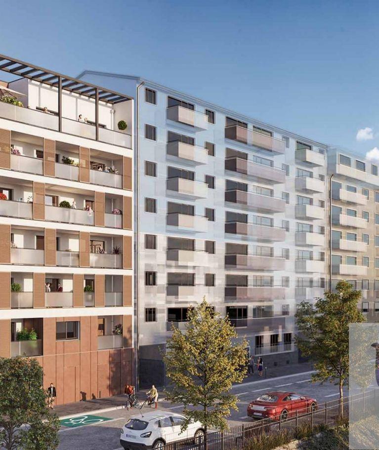 A vendre  Chambery | Réf 7302834 - Wellcome immobileir