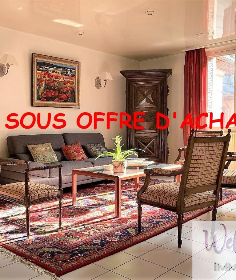 A vendre  Chambery | Réf 7302837 - Wellcome immobileir