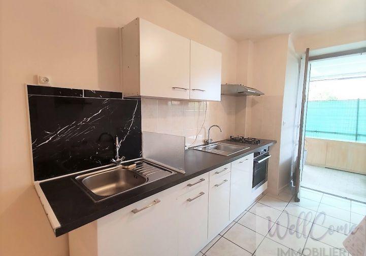 A vendre Maison Aix Les Bains   R�f 7302845 - Wellcome immobileir