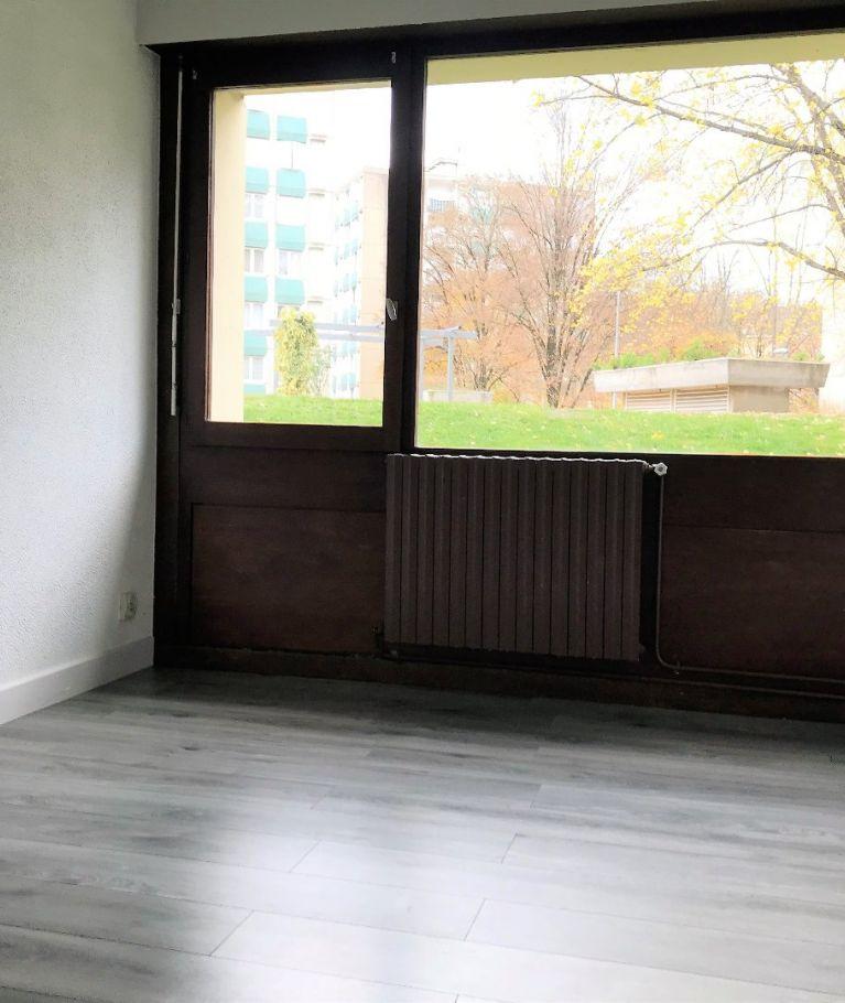 A vendre  Cognin | Réf 7302849 - Wellcome immobileir