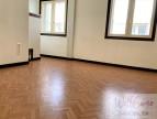 A vendre  Aix Les Bains | Réf 7302851 - Wellcome immobileir