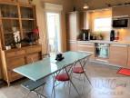 A vendre  Gresy Sur Aix   Réf 7302854 - Wellcome immobileir