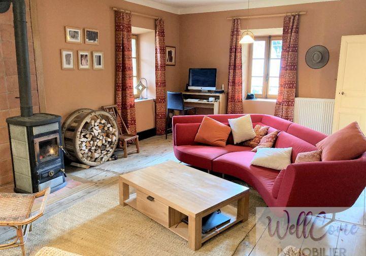 A vendre Maison Saint Francois De Sales | R�f 7302859 - Wellcome immobileir