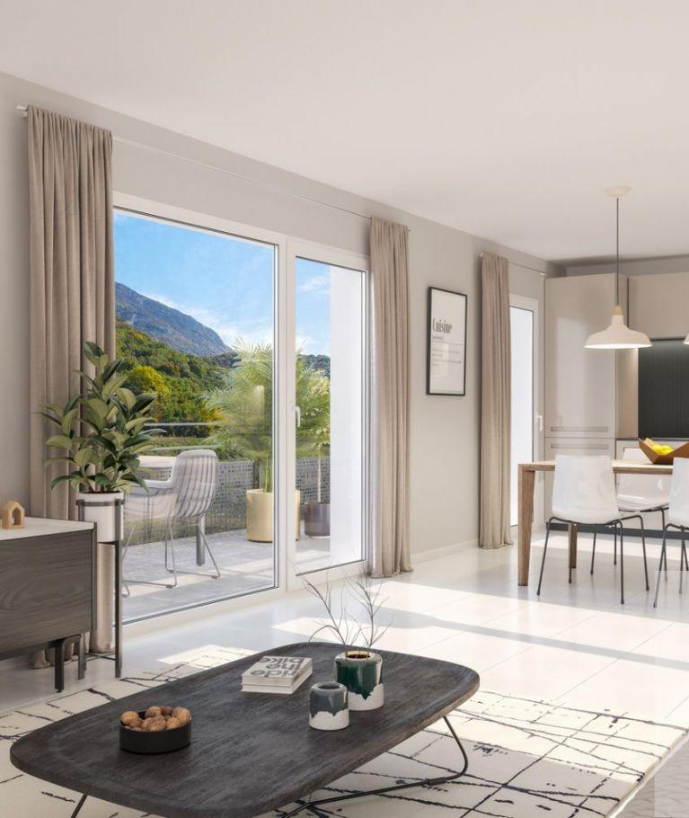 A vendre  Challes Les Eaux | Réf 7302865 - Wellcome immobileir