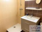 A vendre  Chambery | Réf 7302866 - Wellcome immobileir