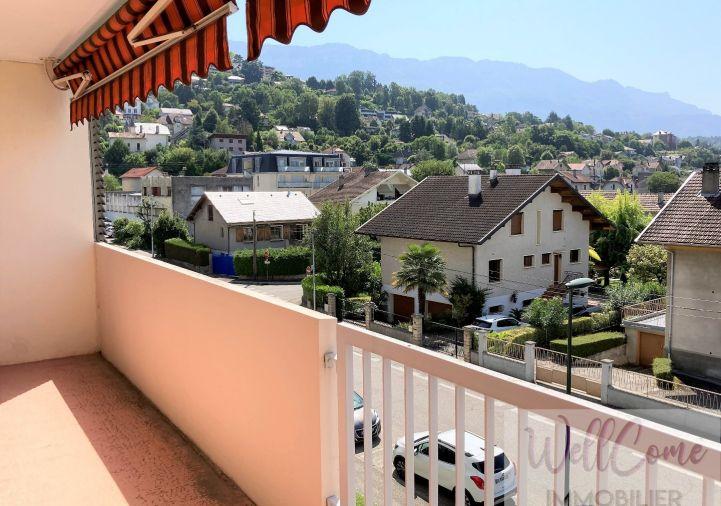 A vendre Appartement Aix Les Bains | R�f 7302879 - Wellcome immobileir