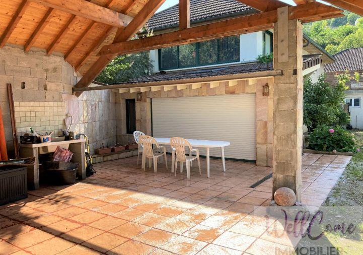 A vendre Appartement Gresy Sur Aix | R�f 7302880 - Wellcome immobileir