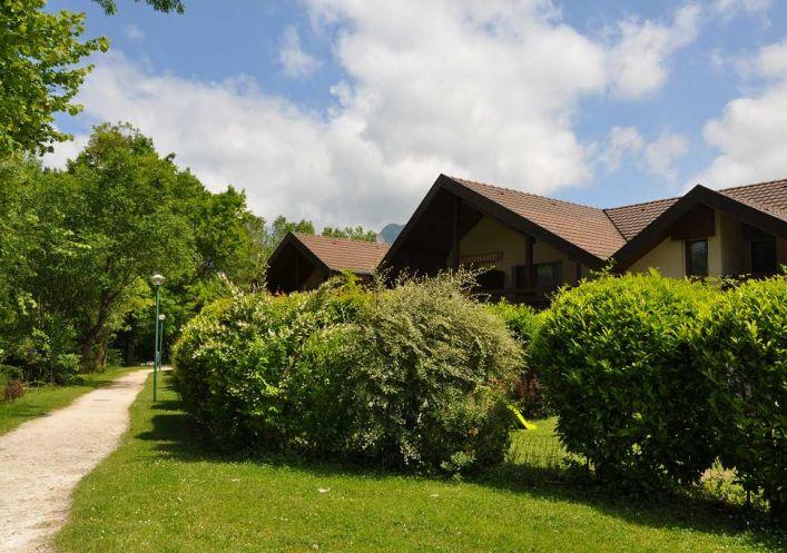 For sale Saint Jorioz 740061183 Jardin privé immobilier