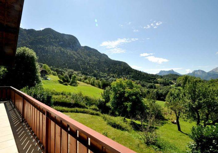 A vendre Talloires 740061237 Jardin privé immobilier