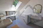 A vendre Saint Jorioz 740061356 Jardin privé immobilier