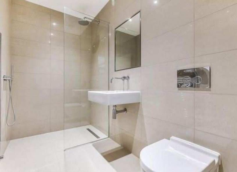 A vendre London 740061488 Jardin privé immobilier