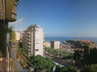 A vendre Monaco 740061502 Portail immo